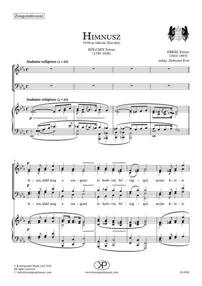 dohnanyi-Esz-zongora