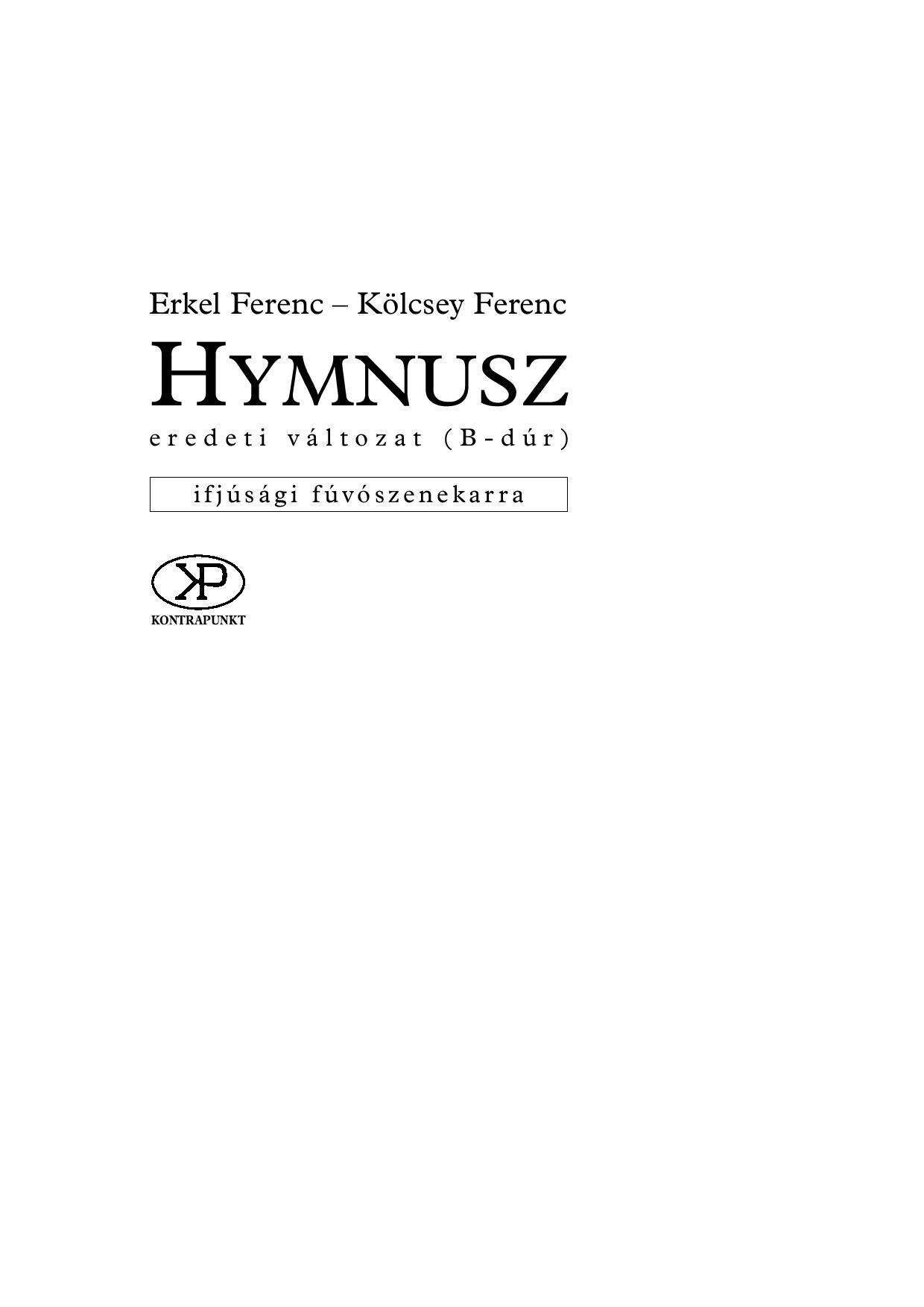 K-0519_Himnusz_ifj_fuvos-B_PARTITURA-page-001